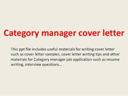 category manager cover letter 1 638 jpg cb u003d1394014732
