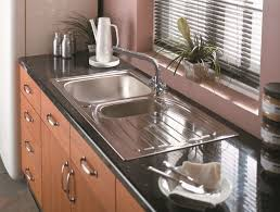 A UK Manufacturer Of Granite Ceramic And Stainless Steel Kitchen - Kitchen sink distributors