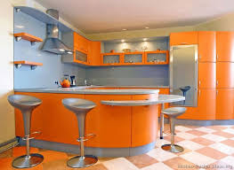 orange kitchen ideas 72 best orange kitchens images on kitchen ideas
