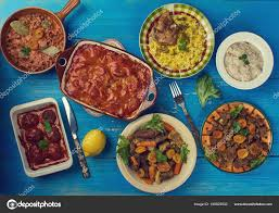 cuisine sud africaine cuisine sud africaine photographie fanfon 185625530
