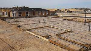 New Home Foundation | your new home s foundation newhomecentral