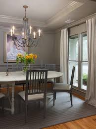 best unique dining room chandelier traditional full 1360