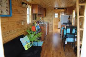 Tiny Homes For Sale In Illinois by Iecc Fcc News Tiny House Big Project