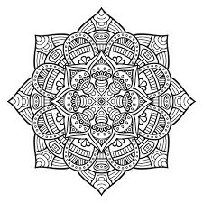 tattoo meaning mandala mandala tattoo mandalas for the soul