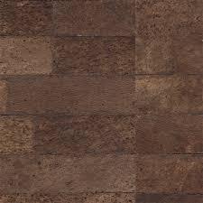 Affordable Cork Flooring Cork Flooring Works Perfectly On Walls Too Cork Flooring