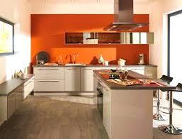 conforama plan de travail pour cuisine conforama plan de travail pour cuisine design conforama plan de