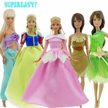 Barbie Doll Halloween Costumes Popular Fairy Doll Costume Buy Cheap Fairy Doll Costume Lots
