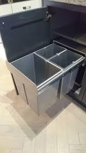 kitchen cabinets ideas ex display kitchen cabinets inspiring