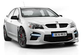 new peugeot sports car 2013 vauxhall vxr8 gts prices specs and pictures evo