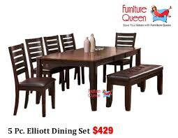 Dining Room Sets Houston Texas Dining Room Furniture Star - Dining room furniture houston tx