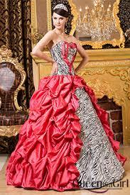 fuchsia quinceanera dresses fuchsia quinceanera dresses