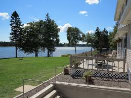 Cottages For Rent In Pei by Gorgeous River Beach Front Homes Mill Riv Vrbo