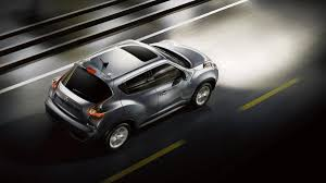 nissan juke 2017 new nissan juke from your fairbanks ak dealership fairbanks nissan