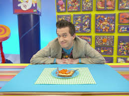 mister maker season 1 watch online now with amazon instant