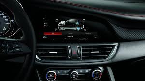 lexus is 220 diesel opinie alfa romeo giulia 2 2 multijet 180 diesel 2016 review by car