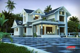 indian dream home design and plans images ideas kerala home