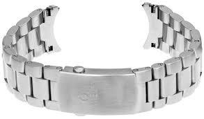 stainless steel bracelet omega watches images 1589 858 omega seamaster planet ocean steel bracelet jpg