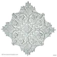 ceiling ornament groups decorators supply