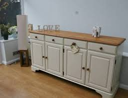 24 best painted furniture u0026 decorating ideas images on pinterest