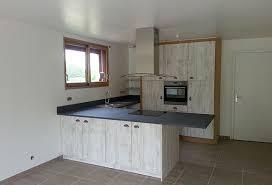 cuisine conception agencement de cuisines aménagement intérieur de salles de bains 44