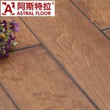 waterproof engineered wood flooring gurus floor