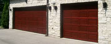 Installing An Overhead Garage Door Door Garage Garage Doors For Sale Garage Door Installation