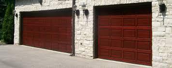 Installing Overhead Garage Door Door Garage Garage Doors For Sale Garage Door Installation