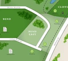 East Meadows Floor Plan The Village Dallas Bend East