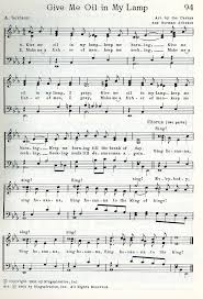 376 best the hymns images on christian songs sheet