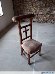 chaise d glise chaise d église chaise prie dieux a vendre 2ememain be