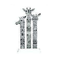 giraffe riding shark shower curtain giraffe shower curtain giraffe shower curtain target shower ideas giraffe