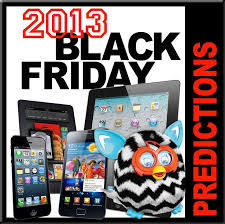 who has the best black friday deals online the 25 best black friday deals ideas on pinterest