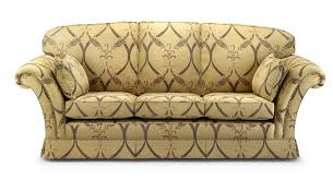 Upholstery Fabric San Diego 15 Best Upholstery Fabric For Sofa Carehouse Info