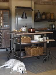 meuble cuisine industriel pour l amour des meubles industriels cuisines industrielles