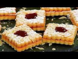 cuisine tv recettes vues à la tv samira tv recette exquise les recettes de cuisine g teau