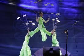 lantern light festival miami tickets chinese lantern light festival lights up west miami dade through jan