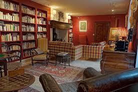 chambres d hotes beynac et cazenac chambres d hotes beynac et cazenac l esprit des lieux hd