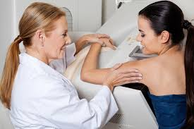 mri guided biopsy breast breast biopsy sjra
