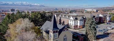 University Of Utah Help Desk University Of Utah Guest House Hotel And Conference Center