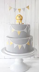 the 25 best baby first birthday cake ideas on pinterest baby u0027s