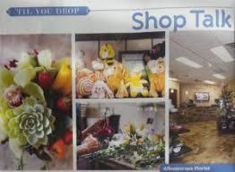 albuquerque florist featured local wedding florist in albuquerque magazine shop talk