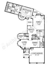 cascata house plan home plans by archival designs cascata house plan cascata house plan first floor