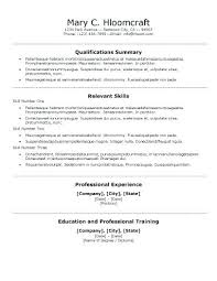 Outstanding Resume Templates Resume Resume Templates Community Support Worker Traditional