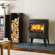 dovre tai 45 wood burning stove a bell fires u0026 stoves