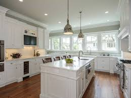 Kitchen Cabinets Design Photos by Functional Kitchen Cabinets Design And Layout 23891 Kitchen Ideas