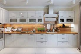 kitchen cabinets as renovation starters doors kitchen - Kitchen Furniture Australia