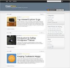 wordpress galley templates cool admin templates for websites and apps 31 admin panel php themes u0026 templates free u0026 premium templates