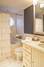 Cynthia Rowley Ruffle Shower Curtain 28 Beige Ruffle Shower Curtain Ruffle Shower Curtain A