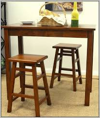 Indoor Bistro Table And 2 Chairs Lovable Indoor Bistro Table And 2 Chairs With Best 25 Bistro Table
