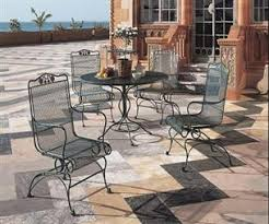 Fireplace And Patio Shop Shop The Best Selection Of Patio Furniture In Pittsburgh The